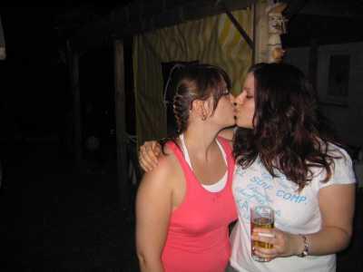 erotische texte massage erotische thai massage regensburg